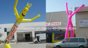 Inflatable Sky Dancers with Blower for Sale