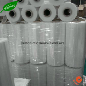 Wholesale Price PE Stretch Film in Roll pictures & photos