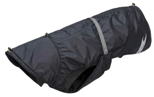 Dog Outdoor Waterproof Pongee Jacket pictures & photos