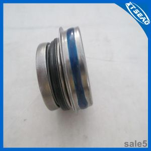 Customized Rubber Water Heater Pump Seal pictures & photos