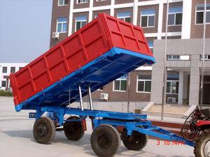 Tractor Trailer Europe Type/Tractor Trailer/7cxe