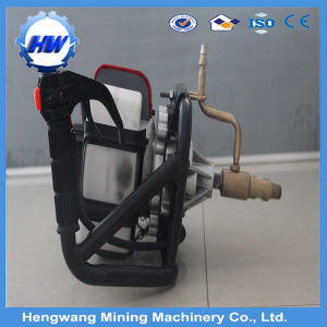 Portable Water Well Drill Rig Made by Ruilong Drill pictures & photos