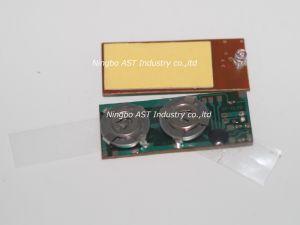 LED Flasher, Flashing Module for Pop Display, POS Flashing pictures & photos