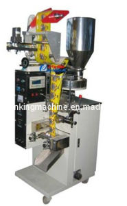PLC Controlled Suger/ Salt Packing Machine (DXDK-500) pictures & photos
