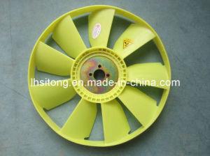 Plastic Cooling Fan (ST-FB-6018)