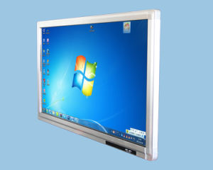 "47"" All in One Touch Screen PC pictures & photos"