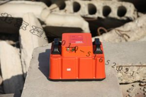 Earthquake Rescue Radar Detection Machine pictures & photos