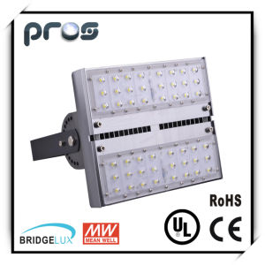 70W LED Explosion Proof Light for Gas Station, LED Floodlight pictures & photos