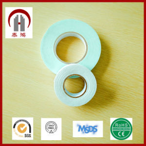 Strong Adhesion Foam Double Sided Tape pictures & photos
