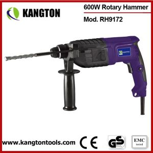 Kangton 20mm Rotary Hammer pictures & photos