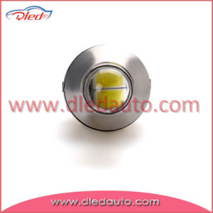 New Item High Power Auto LED 3156 5730SMD Car Reading Light License Plate Light pictures & photos
