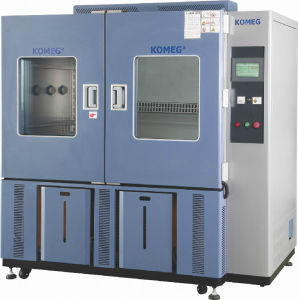 Professional Temperature Humidity Test Chamber for LED Products