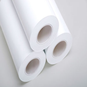 PE Masking Film for PMMA Sheet