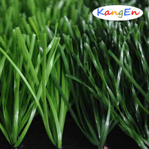 Most Realistic Artificial Grass with Low Price pictures & photos