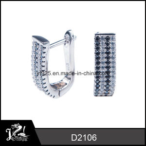 Bling Bling Silver Jewelry with CZ Wholesale
