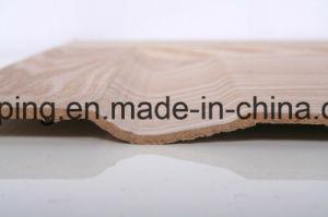 Ash Veneer Door Skin/Door Skin/Moulded Door Skin pictures & photos