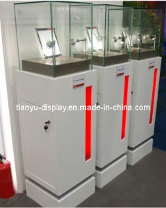 Trade Show Counter Aluminum Counter pictures & photos