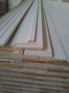 China primed finger joint radiata pine exterior door jamb for Finger joint wood doors