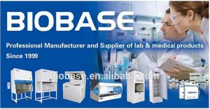 Biobase Automatic Kjeldahl Nitrogen Analyzer for Protein Determination with Good Price pictures & photos