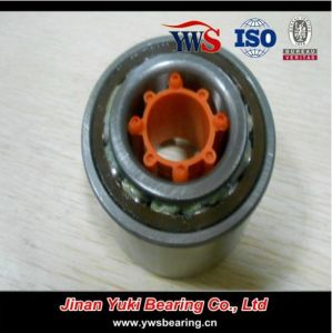 Dac286142 Wheel Hub Bearing for Auto Parts pictures & photos