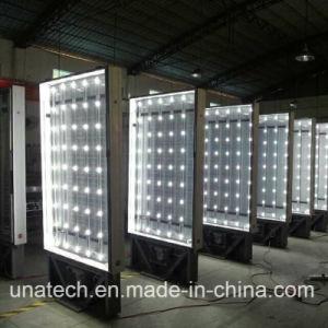Advertising Aluminium Scrolling Light Box Outdoor LED Billboard pictures & photos