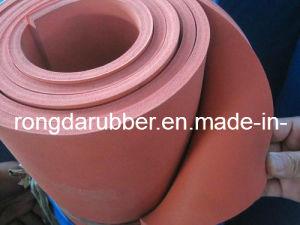 High Quality Foam Rubber Sheet