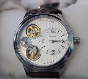 Wilon Water Resistant Wrist Watch