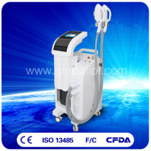 4 in 1 System Skin Rejuvenation Elight IPL RF Laser pictures & photos