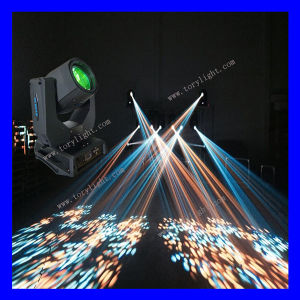 132W Beam 2r Night Pub Stage Moving Head Light pictures & photos