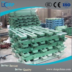High Wear Resistance Jaw Crusher Wear Parts for Mining pictures & photos