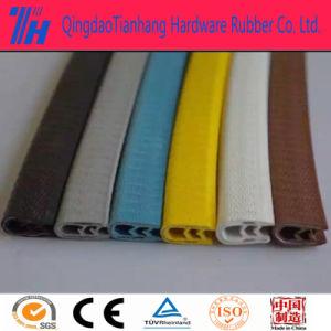 EPDM Rubber Door/Window/Eather Seal Strip