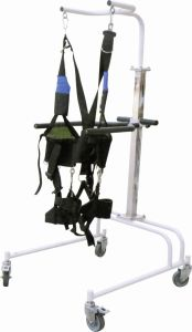 Kids Rehab Walking Balance Rehabilitation Equipment, Children Rehabilitation Equipment pictures & photos