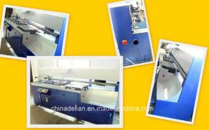 Perfect Binding Machine (JBB51B) pictures & photos