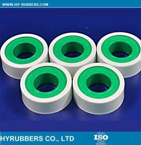 Quality Teflon PTFE Tape pictures & photos