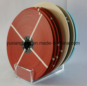 Vulcanized Fibre with Kinds of Colors and Thicknesses pictures & photos