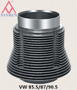 Cylinder Liner for Automobile (VW Series) pictures & photos