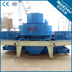 Professional Sand Block Making Machine with Best Price