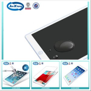 New Product 2015 Wholesale Cell Phone Screen Protector for iPhone pictures & photos