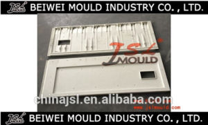 SMC FRP Roof Panel Compression Mould pictures & photos