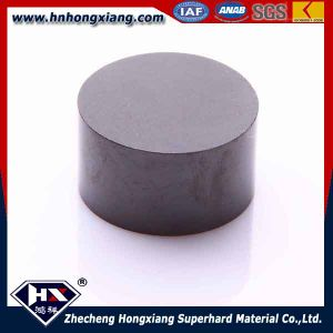 Large Size Diameter PCD Blanks for Cutting Tools pictures & photos