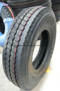 AMBERSTONE Brand 1000r20 Truck Tube Tyre, Truck Tire pictures & photos