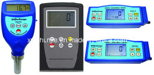 Surface Roughness Meter pictures & photos