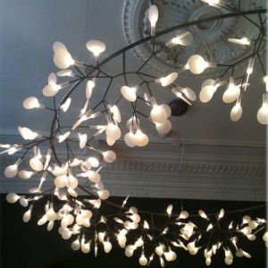 Wonderful Round Design LED Chandelier Lighting in Dia1060 pictures & photos