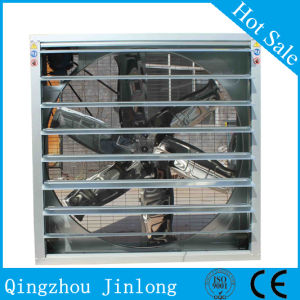 Poultry Exhaust Fan with High Quality pictures & photos