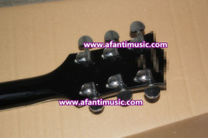 Sg Style Afanti Electric Guitar (ASG-549) pictures & photos