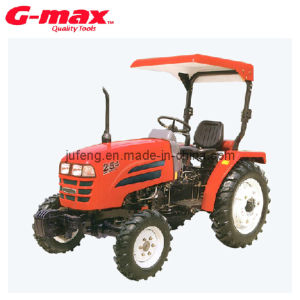 25HP Farm Tractor (GT-254)