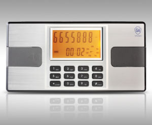 Home Safe Lock (SJ80007A) pictures & photos