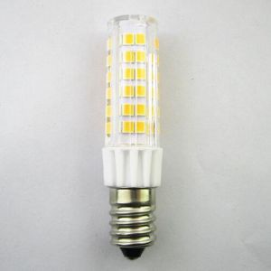 Small Size LED E14 G4 G9 Light pictures & photos