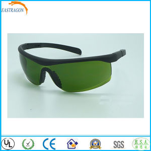 Safety Tinted Goggles pictures & photos