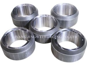 Manufacture Animal Feed/ Wood Pellet Machinery Parts pictures & photos